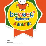 badge-nijntje-beweegdiploma 1 large